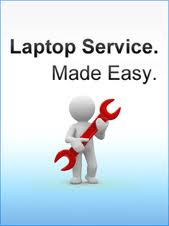 Lapcare Services is the best Laptop servicecompany they provided the